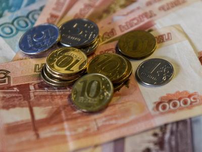 Государственная дума поддержала законодательный проект овыплатах напервого ребенка