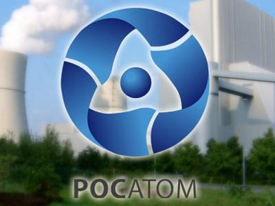 РФ будет снабжать средствами возведение первой АЭС натерритории Египта