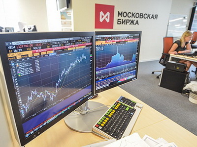 За11 месяцев 2017-го прибыль финансового сектора  Российской Федерации  возросла  на10.4%