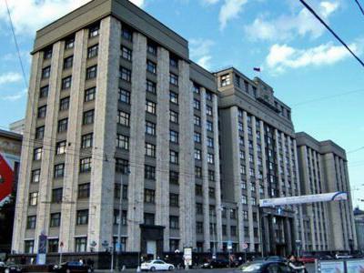 Государственная дума приняла закон обужесточении наказания заживодерство