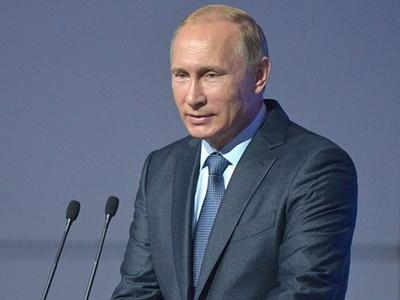 Борис Саломатин участвует вработе съезда Всероссийского совета местного самоуправления