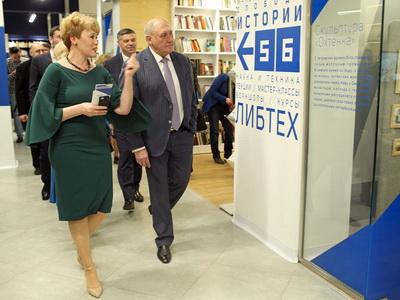 Петербург будет претендовать название «Всемирной столицы книги-2020»