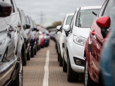 Кубань угодила втоп-5 регионов РФ попродажам новых машин
