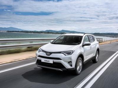 Специалисты  назвали самые реализуемые  японские автомобили в Российской Федерации  в минувшем году