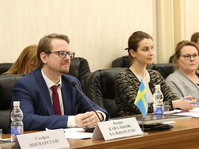 Черногория высылает русского дипломата иотзывает соглашение наработу почетного консула