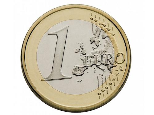 ЦБРФ установил стоимость иностранных валют на3июля