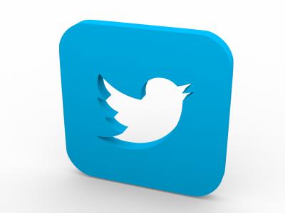 Социальная сеть Twitter планирует удалить десятки млн. подозрительных аккаунтов