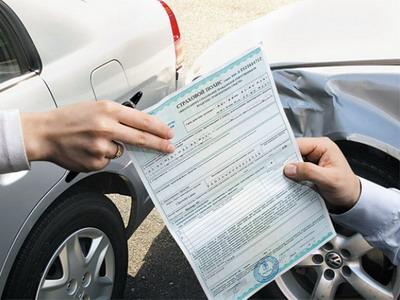 Канадец сменил пол чтобы сэкономить на автомобильной страховке
