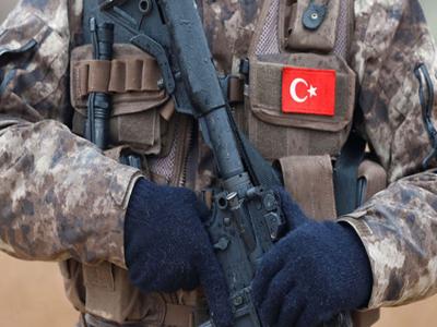 Лаврентьев объявил обокончании военной операции против террористов наюге САР