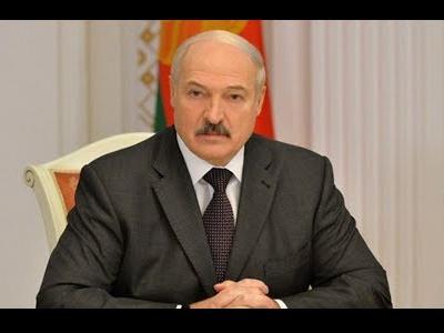 Казино легализовали в Белоруссии
