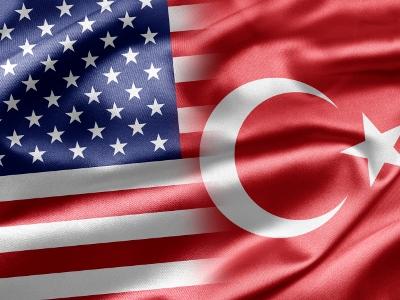 Вице-президент США призвал Турцию «неиспытывать терпение Трампа»
