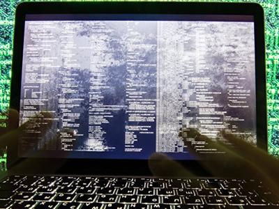 ЦБ создаст черный список владельцев счетов для вывода средств хакерами