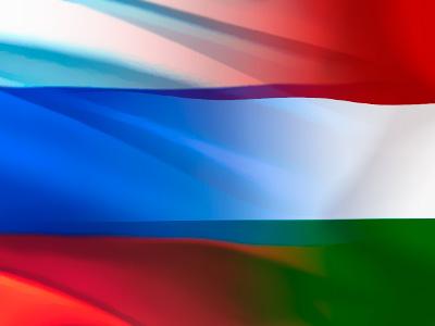 Путин назвал Венгрию одним из главных партнёров Российской Федерации вевропейских странах