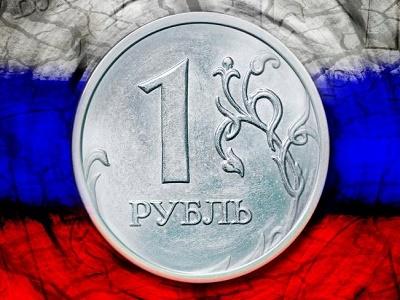Deutsche Bank назвал руб. одной изсамых недооценённых валют