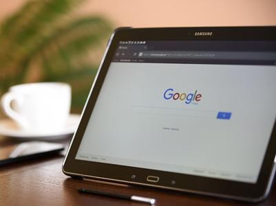 Поисковики вынудят удалять пиратские ссылки без суда