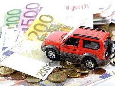 Граждан России  заставят  платить от500евро заввоз товаров из-за границы
