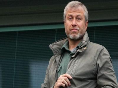 Роман Абрамович создаст фонд для снобжения деньгами  русского  кино