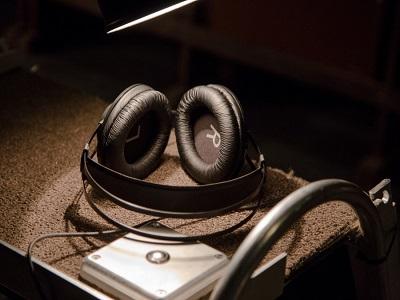 Создана технология позволяющая слушать музыку через кожу