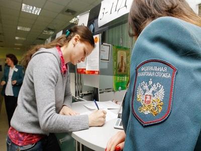 Силуанов допустил мораторий напроверки «неопасных для здоровья» видов самозанятости