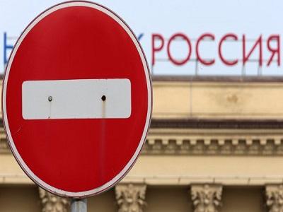 США неисключили введения санкций против Российской Федерации из-за инцидента вКерченском проливе