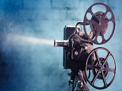 Американские кинооператоры выбрали лучшие фильмы двадцатого века