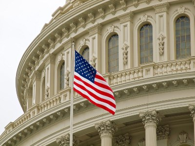 Специалисты насчитали США $6 млрд убытков из-за шатдауна