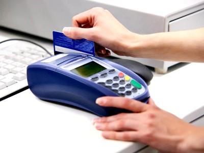 Исправление кредитной истории онлайн