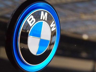 Европейская комиссия заподозрила немецких производителей автомобилей вкартельном сговоре