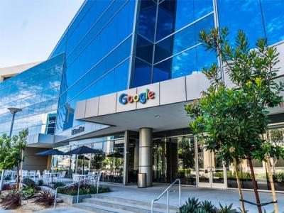 Компания Google зарегистрировала патент нагибридный ноутбук