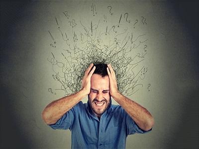 Психолог рассказал чем полезен стресс