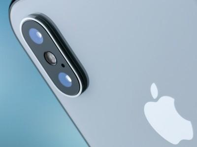 Названа дата выхода нового IPhone