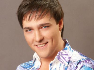 Завяли розы: Шатунов больше небудет петь песни «Ласкового мая»