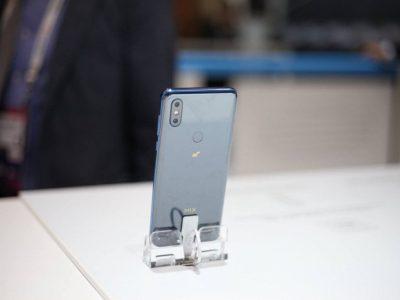 IPhoneXR стал самым продаваемым телефоном впервой половине 2019 года
