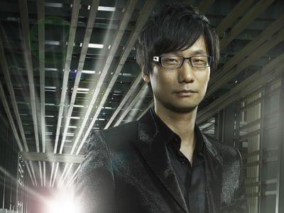 Хидео Кодзима приедет на«Игромир 2019», чтобы представить Death Stranding