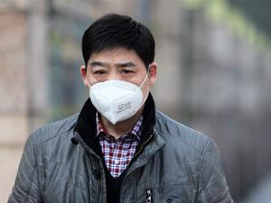 в мире специалист назвал симптомы нового коронавируса