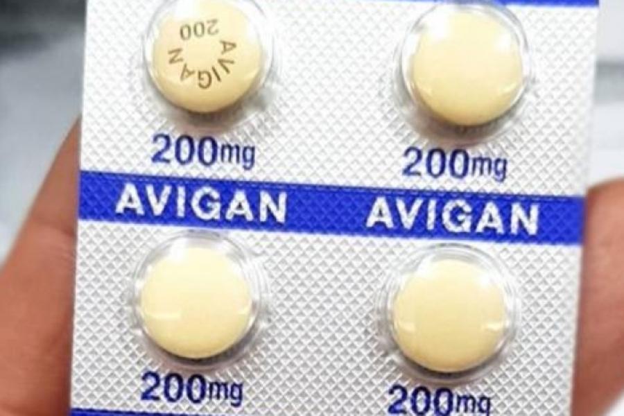 State. Japan Will Supply Medicine against Coronavirus to 43 ...