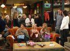 """В Нью-Йорке откроется копия кофейни из сериала """"Друзья"""""""