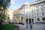 Камерный хор откроет новый сезон Московской Консерватории