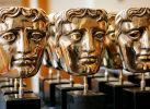 В Лондоне вручили премию BAFTA