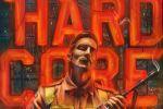 "Фильм ""Хардкор"" продюсера Бекмамбетова покажут на фестивале в Торонто"