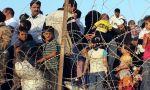 ООН сомневается, что террористы прибывают в Европу под видом беженцев