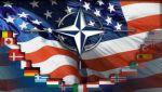 Альянс хочет увеличить численность войск в Восточной Европе из-за России