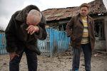 ЛНР обвинила украинских силовиков в бесчинствах на линии разграничения