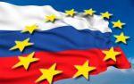 Вопрос об ослаблении санкций ЕС может быть рассмотрен в июле