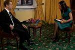 Медведев предложил ЕС набраться мужества и отменить санкции