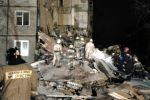 По факту взрыва газа в ярославском доме завели дело