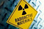 В Ираке нашли пропавшие ранее радиоактивные материалы