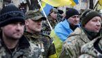 Около 40 человек остаётся на Майдане