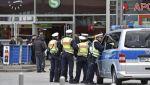 В Кёльне начались суды по делу о беспорядках в новогоднюю ночь