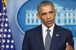 Обама продлил против РФ санкции, введенные в марте 2014 года